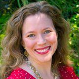 Dr. Kirsten Hill